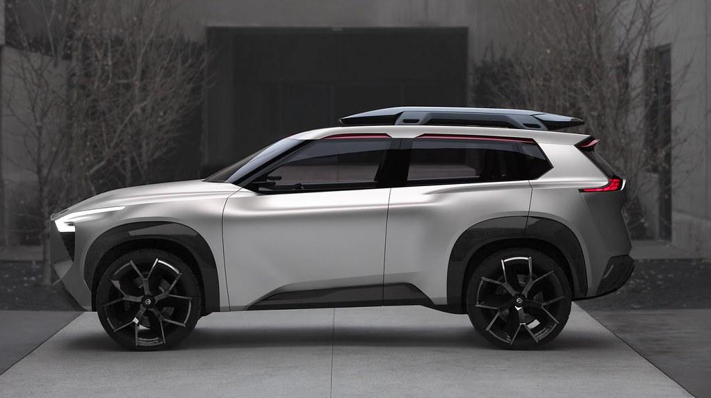 Nissan-Xmotion-Concept-93