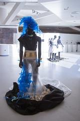 Salon české scénografie 2017