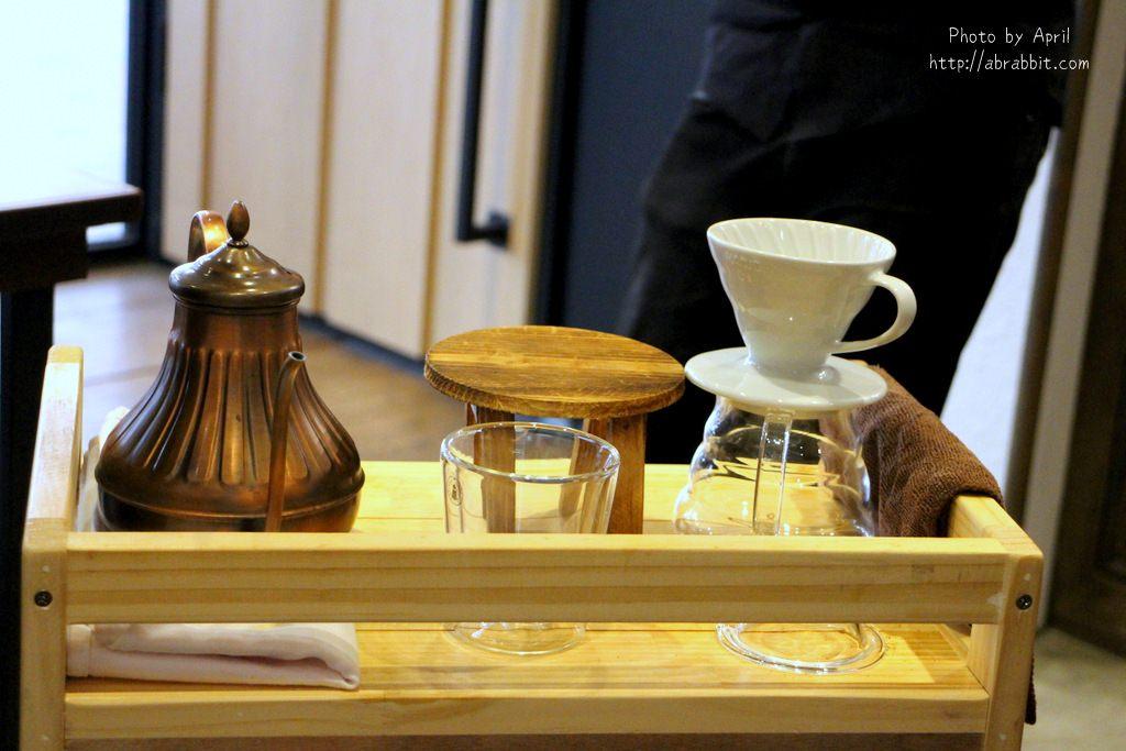 39029878535 d9c2032bb9 o - 台中勤美咖啡廳|羊毛馬路勤美店-咖啡好喝、簡餐好吃(已歇業)