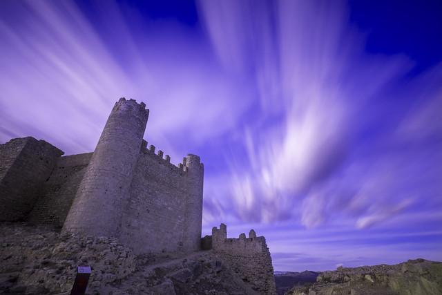 Castillo de Xivert _XT25282