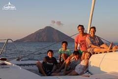 stromboli-famiglia-barca