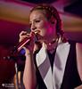 Jess Glynne @ Barboza by Kirk Stauffer