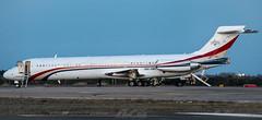3DC-SWZ_cn53041_MD-87_Kingdom_Of-Swaziland_LFMP_Fev2018