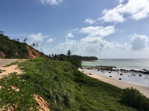 Japaratinga - Alagoas