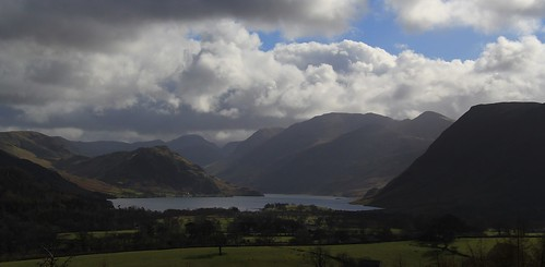 Lakes - View towards Buttermere 100315 (1) - Explored