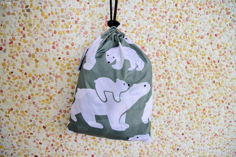 英國Caboo DXgo探索揹巾推薦嬰兒揹巾 (50)