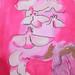 BTD006 Baltic Centre for Contemporary Art - Sofia Stevi - Mary's Pink