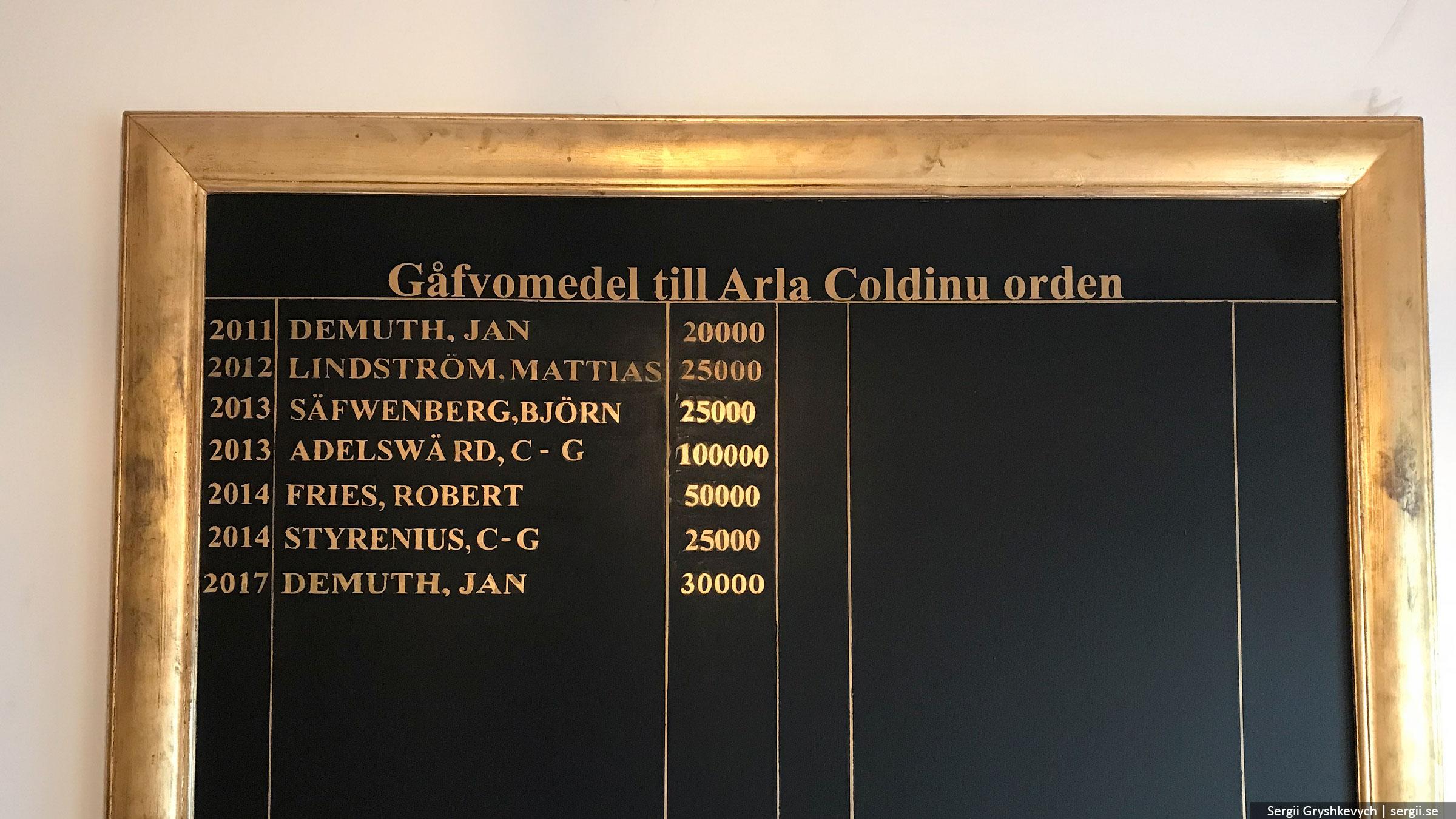 stockholm-sweden-solyanka-9-66