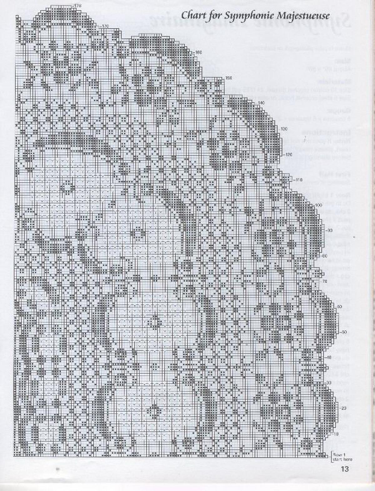 1253 Hartmut Hass - OvalTableCloths_3b