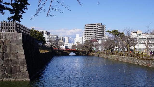 DSC06778小田原城