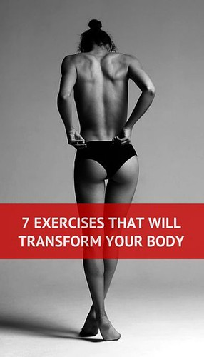 Fitness Motivation : 7 Exercises That Will Transform Your Body leanwife.com/… – #Motivation – https://madame.tn/fitness-nutrition/motivation/fitness-motivation-7-exercises-that-will-transform-your-body-leanwife-com/