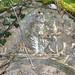 Headstone (4)