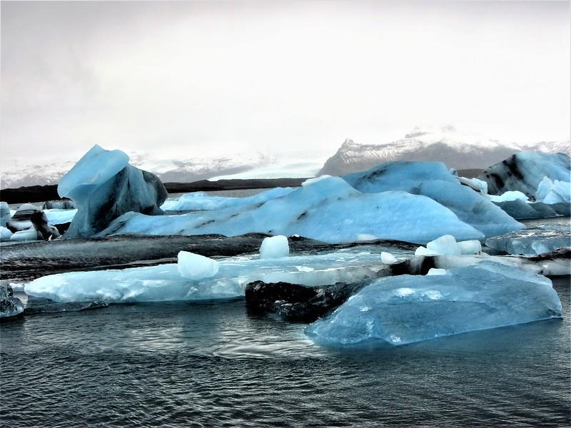 le-glacier-jokulsarlon-iceberg-lagoon-islande-thecityandbeauty.wordpress.com- blog-voyage-IMG_7438 (5)