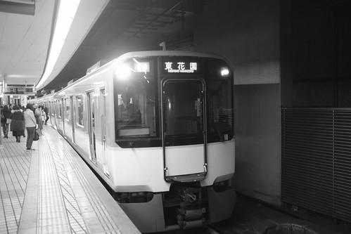 Osaka on 23-02-2018 (6)