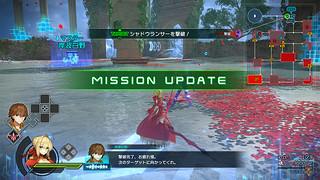 Fate_Extella_Link_System_Evolution_Mission_03