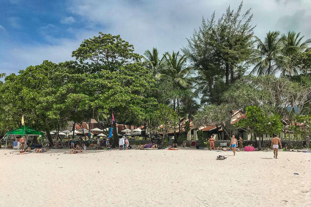 Пляж-Патонг-Patong-Beach-Таиланд-5122