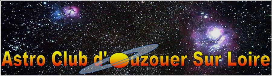 AstroClubOuzouer