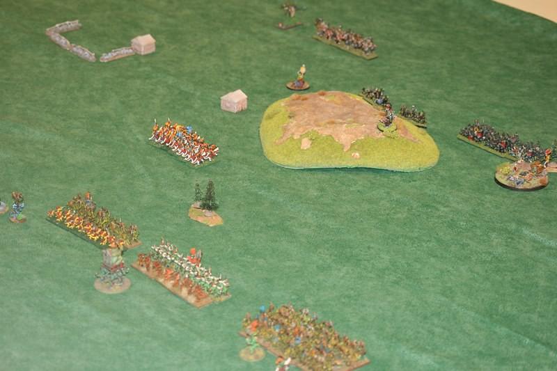 [1200 pts -Orcs & Gobs vs Hommes-Lézards]  39667752725_bae9b7d008_b