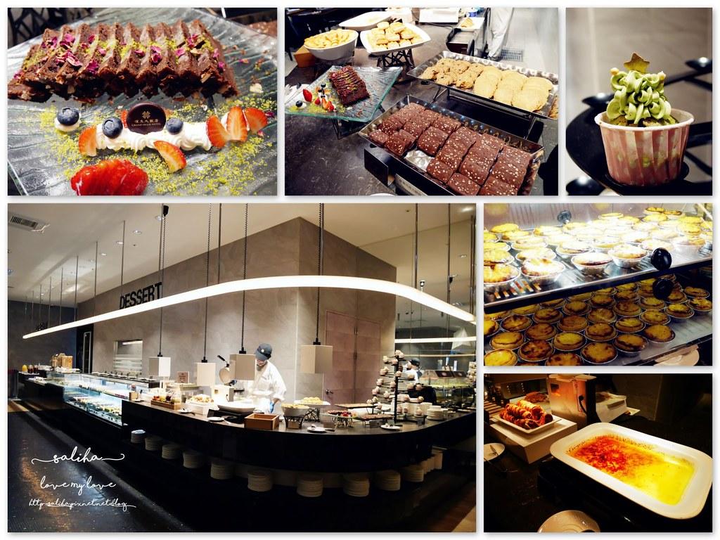 台北大安漢來海港餐廳-敦化店 (43)