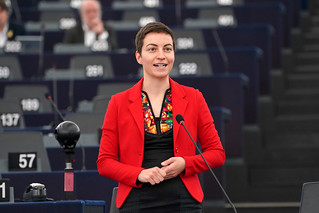 Brexit: MEPs concerned over UK government priorities