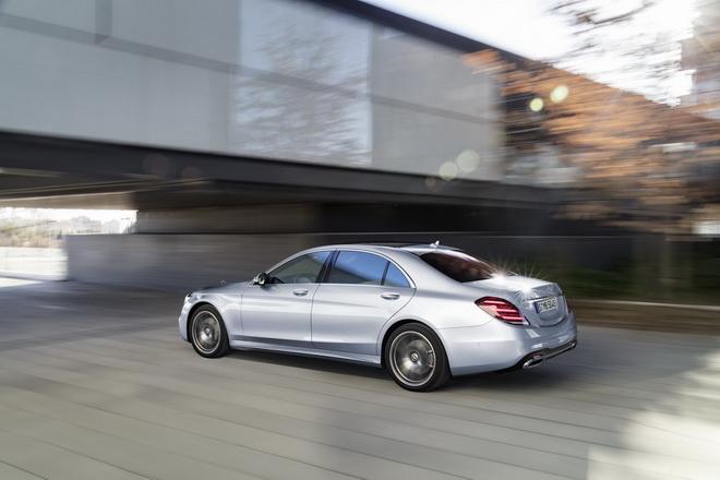 Mercedes-S-Class-2