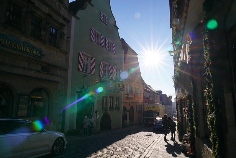羅騰堡 (1)