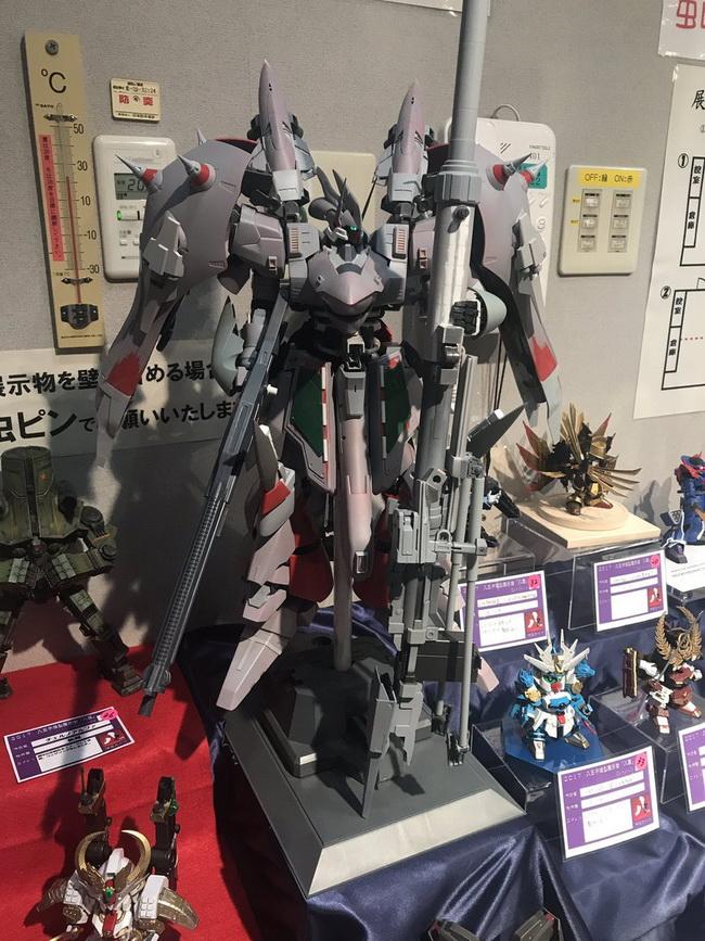 Hachi-Ten2018_18