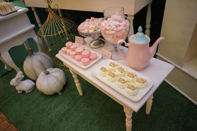 desserts (6)