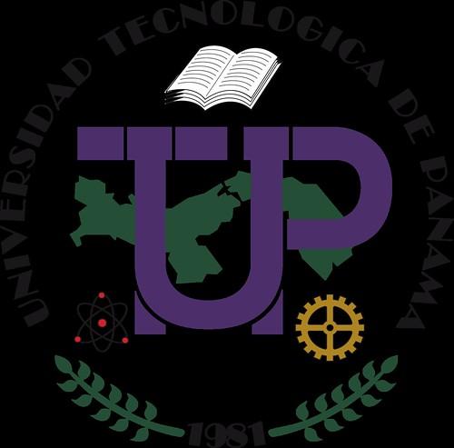 logo_utp_1_72
