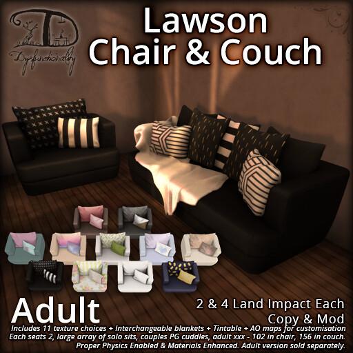 LawsonSetAdult