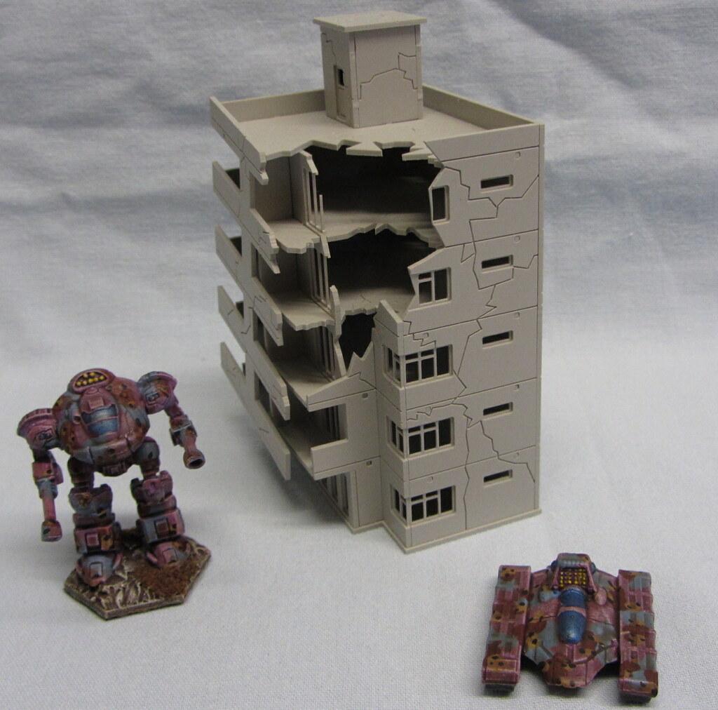 52_UTF_building5