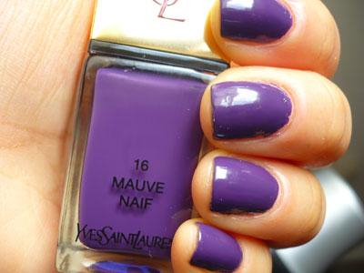 mauve-naif4_zps6c571441