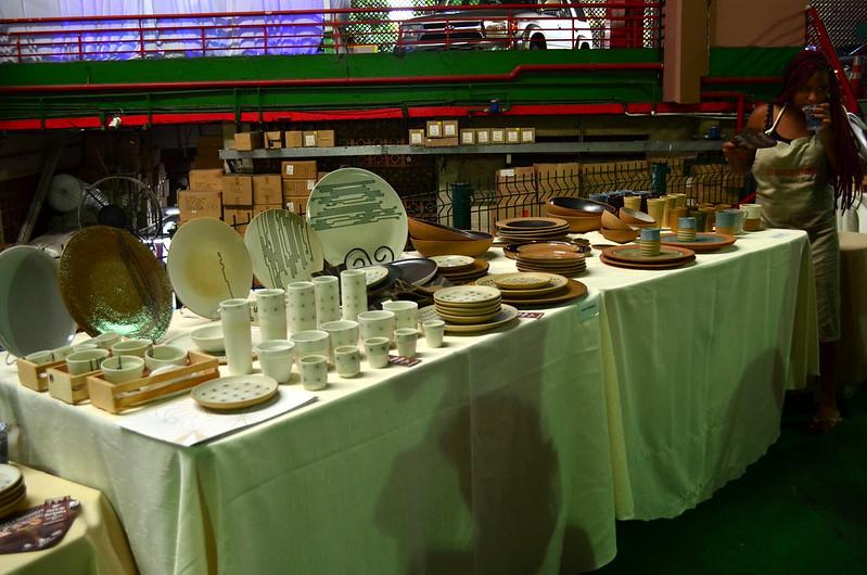 32 feira ceramica 2017 Lp CS