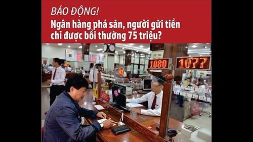 nganhang_phasan02