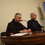 2018-02-02 - Festa vita consacrata