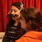 Dil-Konuşma Laboratuvarı 8