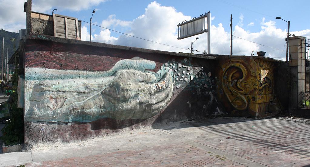 Street-Art-December-28_8
