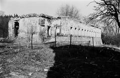 Skalka (PZ), Mníšek pod Brdy (asi kolem 1982)