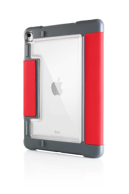 Pic_STM-2017-Dux-Plus-iPad-Pro-10-Red-Rear-Angle-L