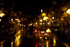 A Rainy Night in St. John's 11 by LongInt57
