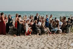 2miglior-fotografo-matrimonio-sicilia_037