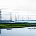 36107-013: Sustainable Power Sector Development Program in Bangladesh