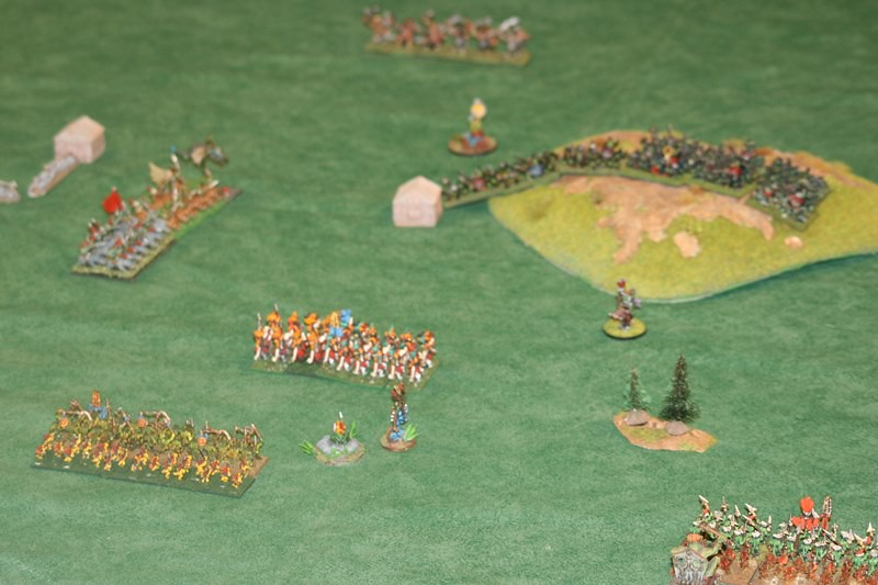[1200 pts -Orcs & Gobs vs Hommes-Lézards]  40562847131_af9ee24861_b