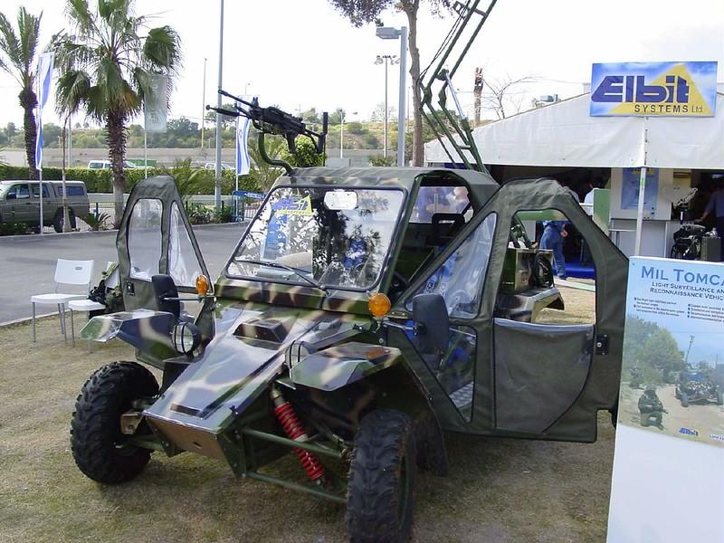 Tomcar-Adventurer-LIC2004-q-wf-2
