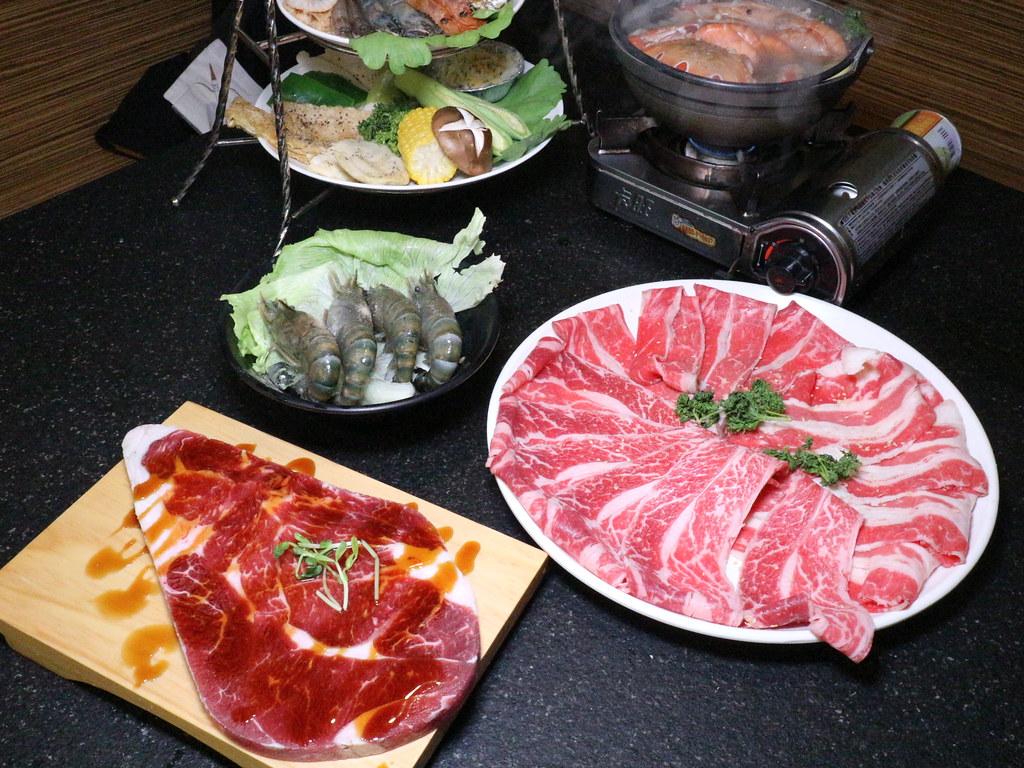 燒惑日式炭火燒肉店 (69)