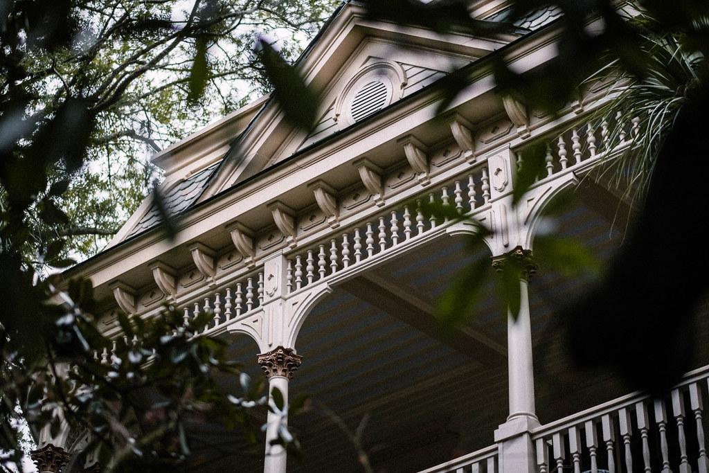 Magnolia hall, Savannah, Georgia_DSF1289