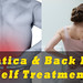 "edwardjuthompson posted a photo:	Sciatica & Back Pain Self Treatment Review How to Cure Back Pain. Thank you and please Subscribe to watch more Helpful Video.The Full Review of Sciatica & Back Pain Self Treatment: bit.ly/BackPainFreedThis is a brief review of ""Sciatica & back pain self... sc.top1richest.com/sciatica-back-pain-self-treatment-revi..."