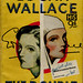 Hodder and Stoughton - 1932 The Double by Edgar Wallace