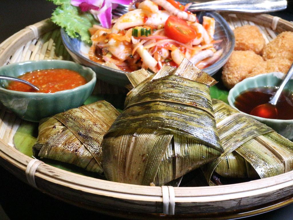 泰集 Thai Bazaar (48)