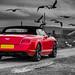 Bentley_1270160